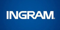 Ingram logo 200