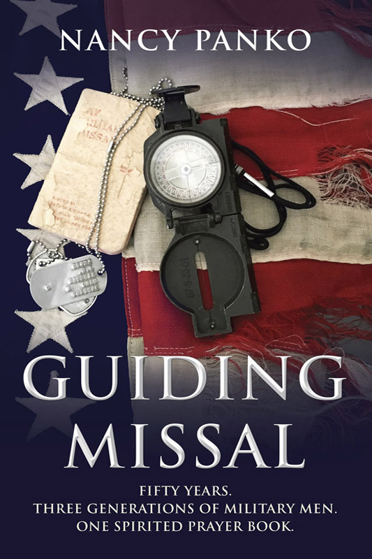 Guiding Missal