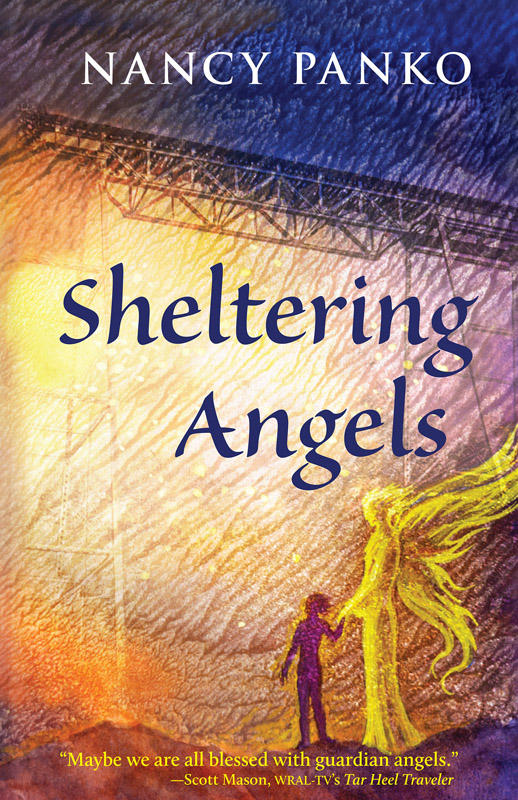 Sheltering Angels